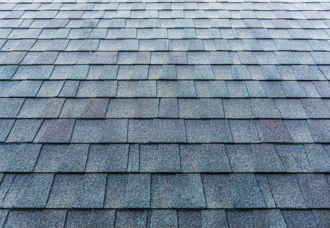 asphalt shingle roofing company